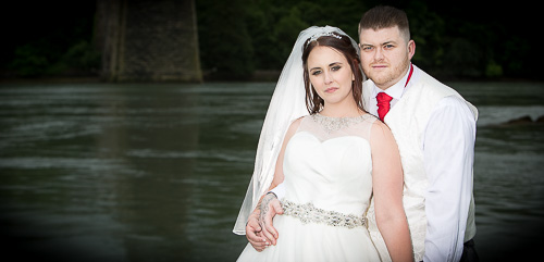 mel Parry Wedding Photography