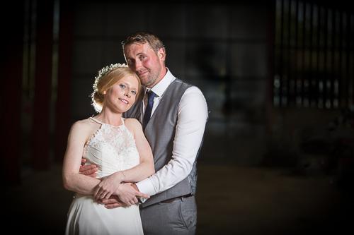 Weddings Gwynedd